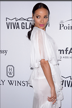 Celebrity Photo: Selita Ebanks 1200x1800   190 kb Viewed 74 times @BestEyeCandy.com Added 220 days ago