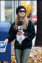 Celebrity Photo: Ashley Tisdale 2400x3600   1,059 kb Viewed 19 times @BestEyeCandy.com Added 22 days ago