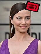 Celebrity Photo: Linda Cardellini 3189x4200   2.4 mb Viewed 1 time @BestEyeCandy.com Added 94 days ago