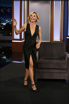 Celebrity Photo: Julie Bowen 2001x3000   717 kb Viewed 126 times @BestEyeCandy.com Added 110 days ago