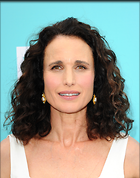Celebrity Photo: Andie MacDowell 2400x3054   1,029 kb Viewed 155 times @BestEyeCandy.com Added 259 days ago