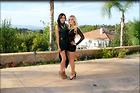 Celebrity Photo: Ava Sambora 2048x1366   347 kb Viewed 73 times @BestEyeCandy.com Added 282 days ago
