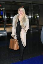 Celebrity Photo: Jessica Simpson 682x1024   142 kb Viewed 44 times @BestEyeCandy.com Added 44 days ago