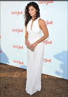 Celebrity Photo: Camila Alves 1200x1715   299 kb Viewed 83 times @BestEyeCandy.com Added 653 days ago