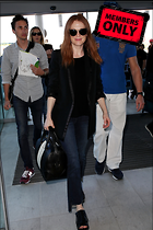 Celebrity Photo: Julianne Moore 2041x3062   1.9 mb Viewed 1 time @BestEyeCandy.com Added 56 days ago