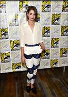 Celebrity Photo: Willa Holland 1436x2048   677 kb Viewed 36 times @BestEyeCandy.com Added 146 days ago