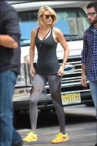 Celebrity Photo: Taylor Swift 2100x3150   1.3 mb Viewed 53 times @BestEyeCandy.com Added 16 days ago
