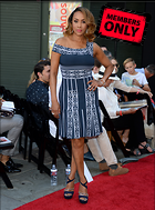 Celebrity Photo: Vivica A Fox 3150x4254   2.0 mb Viewed 1 time @BestEyeCandy.com Added 543 days ago