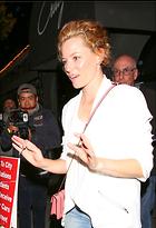 Celebrity Photo: Elizabeth Banks 1200x1754   205 kb Viewed 19 times @BestEyeCandy.com Added 16 days ago