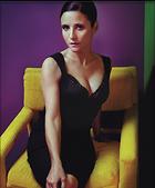 Celebrity Photo: Julia Louis Dreyfus 1200x1447   151 kb Viewed 244 times @BestEyeCandy.com Added 87 days ago