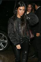 Celebrity Photo: Kourtney Kardashian 1200x1800   180 kb Viewed 6 times @BestEyeCandy.com Added 15 days ago