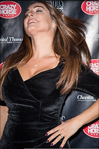 Celebrity Photo: Kelly Brook 1200x1800   446 kb Viewed 103 times @BestEyeCandy.com Added 405 days ago