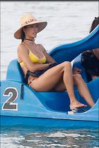 Celebrity Photo: Alessandra Ambrosio 1200x1800   233 kb Viewed 32 times @BestEyeCandy.com Added 17 days ago