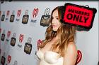 Celebrity Photo: Minka Kelly 5361x3574   4.4 mb Viewed 2 times @BestEyeCandy.com Added 10 days ago