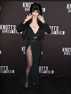 Celebrity Photo: Cassandra Peterson 1470x1934   181 kb Viewed 137 times @BestEyeCandy.com Added 505 days ago
