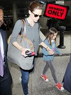 Celebrity Photo: Jennifer Garner 2100x2811   1.4 mb Viewed 0 times @BestEyeCandy.com Added 34 hours ago