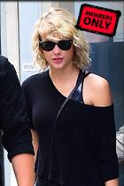 Celebrity Photo: Taylor Swift 1749x2624   2.2 mb Viewed 1 time @BestEyeCandy.com Added 11 days ago