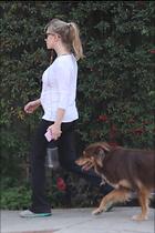 Celebrity Photo: Amanda Seyfried 2000x3000   848 kb Viewed 24 times @BestEyeCandy.com Added 95 days ago