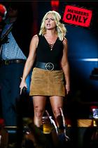 Celebrity Photo: Miranda Lambert 2910x4365   2.0 mb Viewed 0 times @BestEyeCandy.com Added 4 days ago