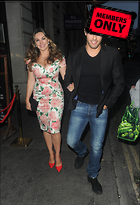 Celebrity Photo: Kelly Brook 2192x3207   5.2 mb Viewed 6 times @BestEyeCandy.com Added 680 days ago