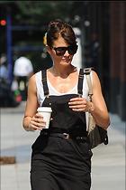 Celebrity Photo: Helena Christensen 1200x1800   183 kb Viewed 69 times @BestEyeCandy.com Added 270 days ago
