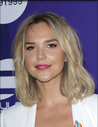 Celebrity Photo: Arielle Kebbel 1200x1553   263 kb Viewed 83 times @BestEyeCandy.com Added 390 days ago