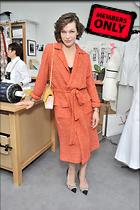 Celebrity Photo: Milla Jovovich 2832x4256   2.4 mb Viewed 0 times @BestEyeCandy.com Added 6 days ago