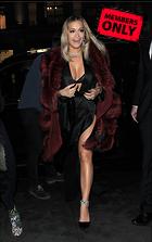 Celebrity Photo: Rita Ora 1728x2752   3.0 mb Viewed 1 time @BestEyeCandy.com Added 19 days ago
