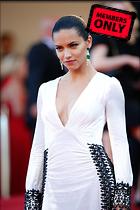 Celebrity Photo: Adriana Lima 3667x5500   1.7 mb Viewed 0 times @BestEyeCandy.com Added 6 days ago