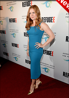 Celebrity Photo: Amy Adams 717x1024   173 kb Viewed 32 times @BestEyeCandy.com Added 5 days ago