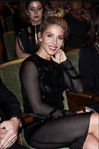 Celebrity Photo: Elsa Pataky 1200x1800   347 kb Viewed 73 times @BestEyeCandy.com Added 464 days ago