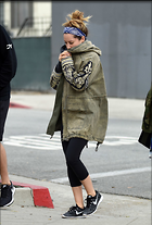 Celebrity Photo: Ashley Tisdale 1200x1778   212 kb Viewed 10 times @BestEyeCandy.com Added 17 days ago