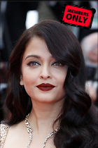 Celebrity Photo: Aishwarya Rai 3072x4608   1.4 mb Viewed 7 times @BestEyeCandy.com Added 742 days ago