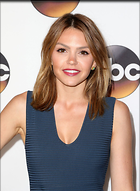 Celebrity Photo: Aimee Teegarden 1200x1639   279 kb Viewed 78 times @BestEyeCandy.com Added 233 days ago