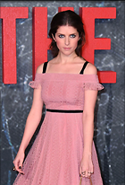 Celebrity Photo: Anna Kendrick 1449x2132   373 kb Viewed 30 times @BestEyeCandy.com Added 108 days ago