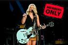 Celebrity Photo: Miranda Lambert 4365x2910   2.6 mb Viewed 0 times @BestEyeCandy.com Added 4 days ago