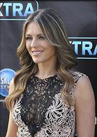 Celebrity Photo: Elizabeth Hurley 1200x1693   470 kb Viewed 158 times @BestEyeCandy.com Added 289 days ago