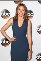 Celebrity Photo: Aimee Teegarden 1200x1789   223 kb Viewed 83 times @BestEyeCandy.com Added 317 days ago