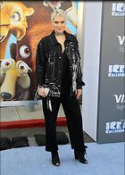Celebrity Photo: Jessie J 1470x2056   303 kb Viewed 23 times @BestEyeCandy.com Added 473 days ago