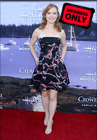 Celebrity Photo: Alicia Witt 3000x4330   2.1 mb Viewed 6 times @BestEyeCandy.com Added 785 days ago