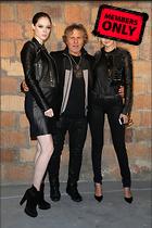 Celebrity Photo: Gigi Hadid 3489x5234   5.9 mb Viewed 3 times @BestEyeCandy.com Added 544 days ago