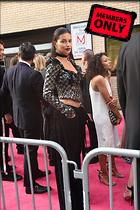 Celebrity Photo: Adriana Lima 4016x6016   2.4 mb Viewed 1 time @BestEyeCandy.com Added 167 days ago