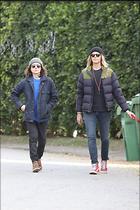 Celebrity Photo: Ellen Page 1200x1800   237 kb Viewed 8 times @BestEyeCandy.com Added 31 days ago