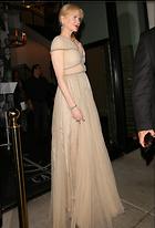 Celebrity Photo: Nicole Kidman 1200x1766   259 kb Viewed 27 times @BestEyeCandy.com Added 108 days ago