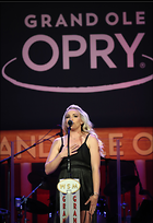 Celebrity Photo: Jamie Lynn Spears 3444x5016   1.2 mb Viewed 19 times @BestEyeCandy.com Added 70 days ago