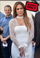 Celebrity Photo: Jennifer Lopez 3136x4500   3.0 mb Viewed 3 times @BestEyeCandy.com Added 10 days ago