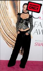 Celebrity Photo: Adriana Lima 2304x3728   1.9 mb Viewed 1 time @BestEyeCandy.com Added 167 days ago