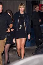 Celebrity Photo: Taylor Swift 1200x1800   207 kb Viewed 33 times @BestEyeCandy.com Added 15 days ago