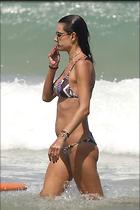 Celebrity Photo: Alessandra Ambrosio 1200x1801   205 kb Viewed 18 times @BestEyeCandy.com Added 19 days ago