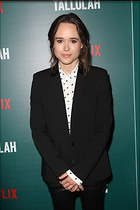 Celebrity Photo: Ellen Page 2100x3150   532 kb Viewed 73 times @BestEyeCandy.com Added 600 days ago
